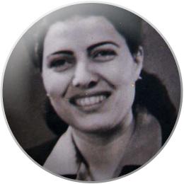 الدكتورة /سميرة موسى